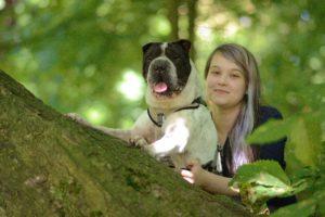 Tiere-insta-youtube-facebook-tierblog-katze-cat-hund-dog-pet-blog-tier-sharpei-rabaukenbande-leben-liebe-erziehung-training-gesundheit-tierheim-kater