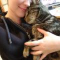 Rabaukenbande Hund Hundeblog Tierblog dog blog Katze Kater Lernen verfressen Ruhe Entspannung Training Tricksen