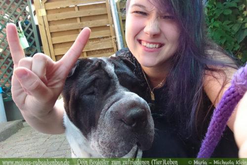 Freizeit mit Hunden Rock konzert Blogger Freiburg-Rabaukenbande Hundeblog Niedersachsen Freizeitgestaltung mit Tieren Passion Leidenschaft