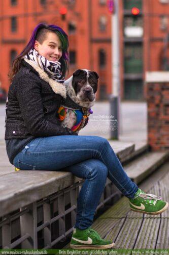 Dezember Tagebuch 2019 Geschichten aus dem Leben Tipps-Hamburg Shar Pei-Hunde Blog Haltung Haustier Rabaukenbande Erziehung Training Wandern Urlaub