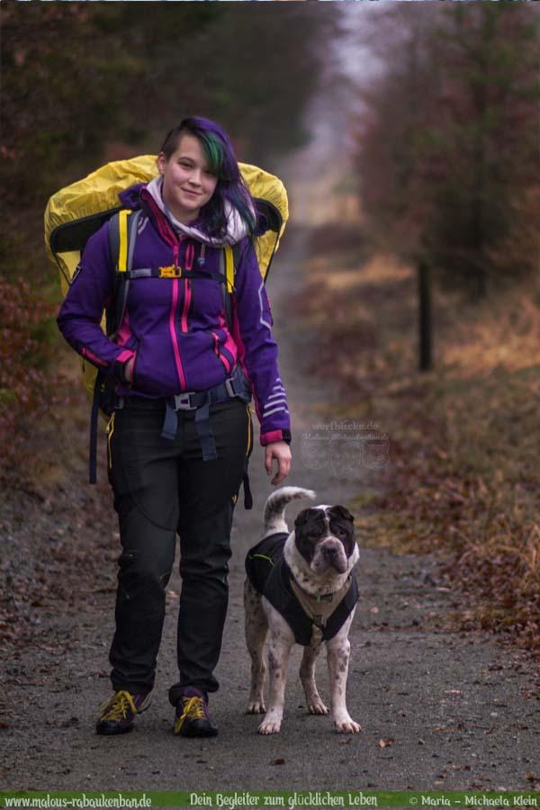 Geschichten aus HundeLeben Januar Februar Tagebuch 2020 Tipps Sprueche-Brandenburg Niedersachsen-Hund Blog Haltung Haustier Rabaukenbande Erziehung Training Wandern Urlaub