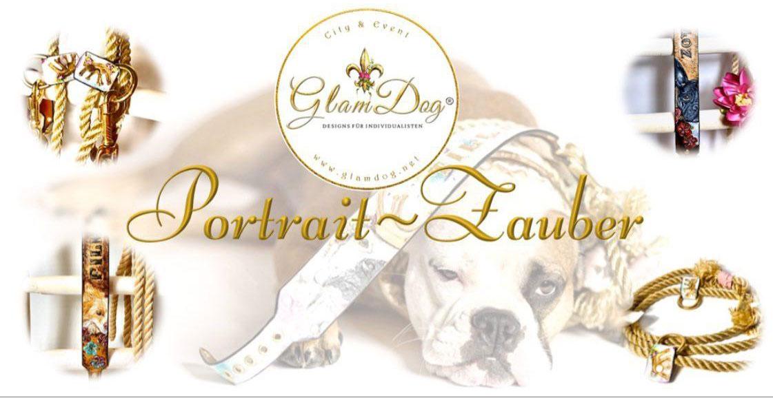 GlamDog-Kleine-Unternehmen-unterstützen-Werbung-Hunde-Katzen-Blog-Malous-Rabaukenbande-glueckliches-Leben