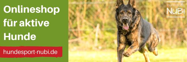 Hundesport-Nubi-Kleine-Unternehmen-unterstützen-Werbung-Hunde-Katzen-Blog-Malous-Rabaukenbande-glueckliches-Leben