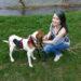 Malous mannigfaltige Welt Tierheim Alternative zum eigenen Hund MMW Hundewunsch Gassigeher