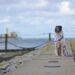 Cuxhaven - einen (hundtastischen) Urlaub wert?