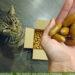 DIY-Beschäftigung: Herbstliches Schnüffelspiel